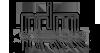m4rw3r's avatar
