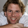 Jelmer's avatar