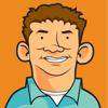 Matt Weinberg's avatar