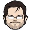 Greg Aker's avatar