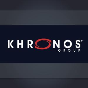 khronos's avatar