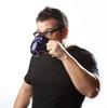 Marcus Neto's avatar