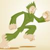 Spazsquatch's avatar