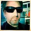 Sam Sullivan's avatar