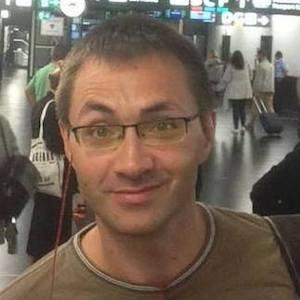 Max Lazar's avatar