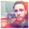 Benjamin Hamilton's avatar