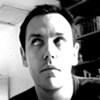 metadaptive's avatar