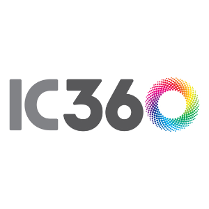 IC360 (Oliver Cannell)'s avatar