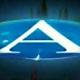 Marketing Alliance, Inc.'s avatar