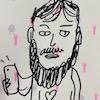 adamprocter's avatar