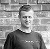 Clive Portman's avatar