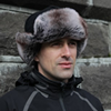 Gareth Davies's avatar