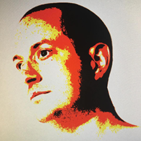 meatpaste's avatar