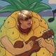 bmschaaf's avatar