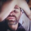 moogaloo's avatar