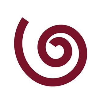 strudel's avatar