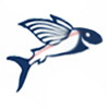 Flying Fish's avatar
