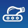 LOGIQ's avatar