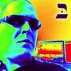 skunkbad's avatar