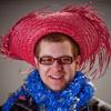 rvosburg's avatar