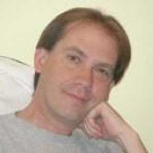 rmaclema's avatar