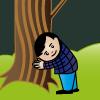 Pedro Guimaraes's avatar