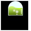Punch Buggy Digital Agency's avatar
