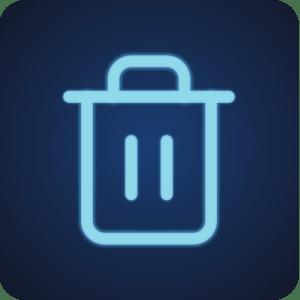 default app icon