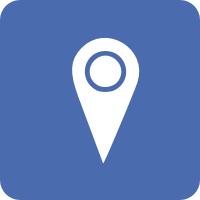 Reinos Maps Add Ons Expressionengine
