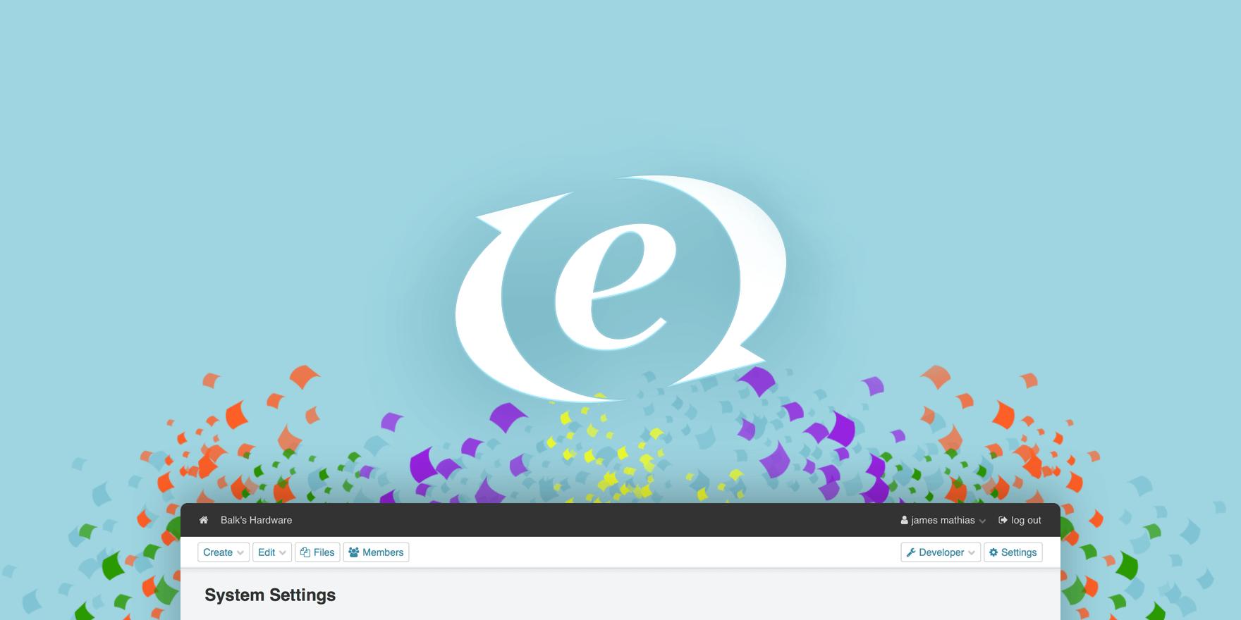 ExpressionEngine Is Now Free | Blog | ExpressionEngine