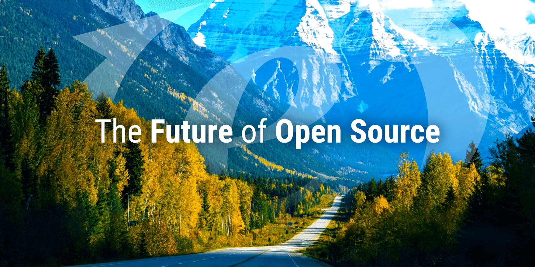 ExpressionEngine: the Future of Open Source
